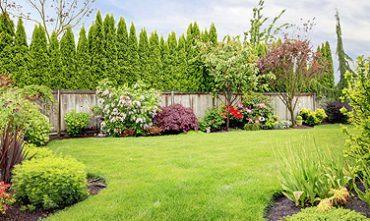 Un riego automático es fundamental en los jardines exteriores ya que a través de su funcionamiento controlamos el agua que necesitamos para cada zona del jardín.